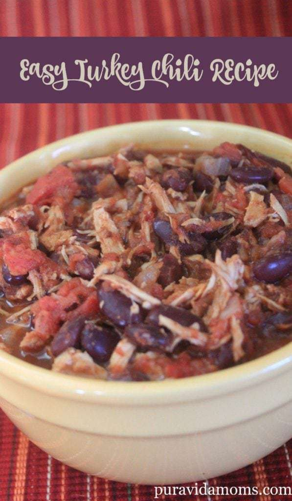 easy-turkey-chilie-recipe-pura-vida-moms