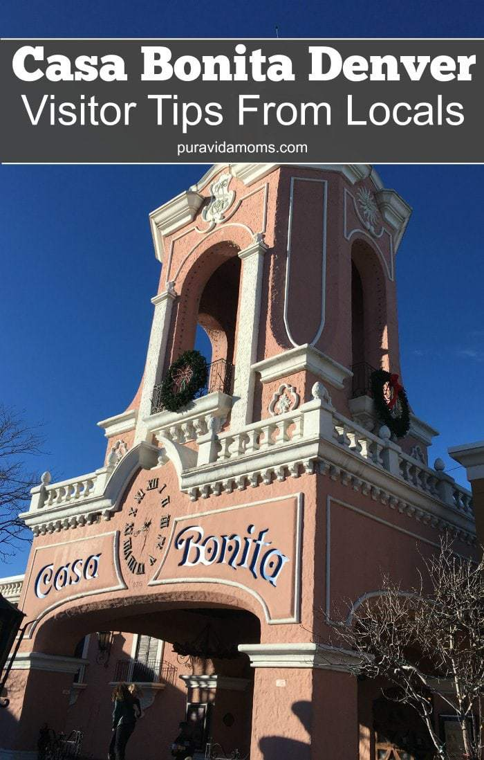 Casa Bonita Denver is one of the most controversial tourist attractions in Colorado. This guide will help determine if you should plan a visit to Casa Bonita, when to visit Casa Bonita Denver, and answer the question- is the food at Casa Bonita really that bad?