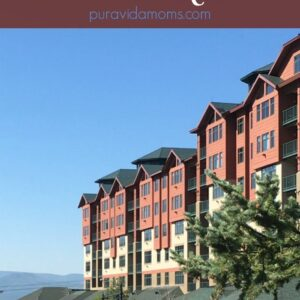 tips for staying at the steamboat grand hotel