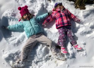 Family Travel Review Leadville Colorado