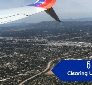 6 Simple Tips Clearing US Customs