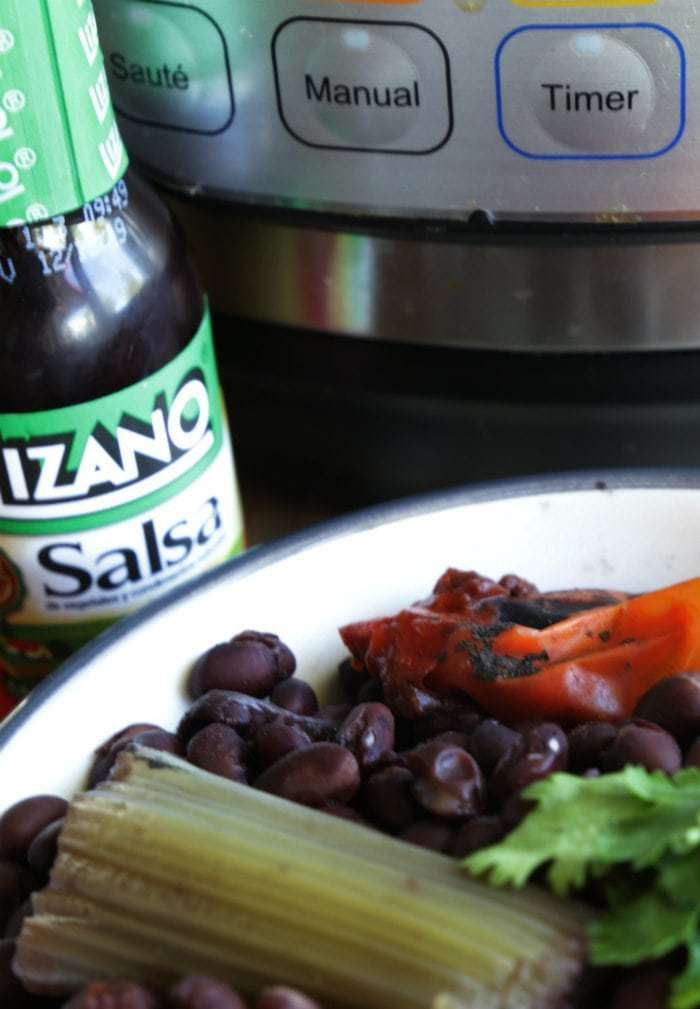 If you've ever been to Costa Rica, then you have seen the Salsa Lizano bottles everywhere. They are on every restaurant table, in every souvenir store, every house, and every grocery store. It's a product uniquely Costa Rican- and Costa Rican cuisine wouldn't be the same without it.