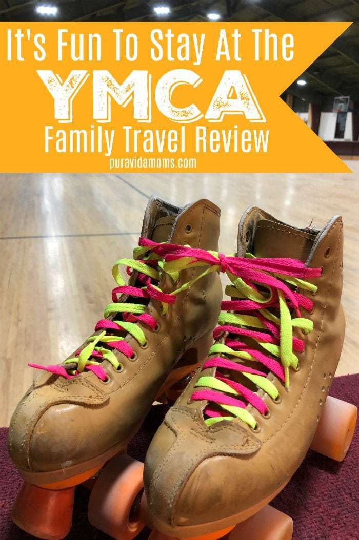 YMCA Snow Mountain Ranch is the perfect Colorado getaway for all ages- soaring mountain views, hikes, and fun activities like swimming, rollerskating rink and craft cabin. The perfect affordable family vacation in Colorado!