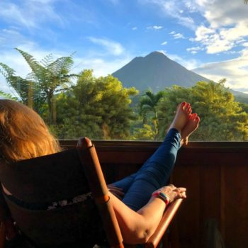 If you are considering a family trip to Costa Rica, check out our ten reasons to visit Costa Rica. We bet that after reading, your next international vacation will be a Costa Rica trip!