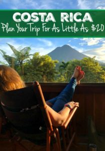 Planning a trip to Costa Rica but don't know where to start? Schedule a one on one phone consultation with a Costa Rica travel expert. You'll save time, money, and enjoy Costa Rica like an insider! #costarica #familytravel #vacation #familyvacation #latinamerica #centralamerica #vacationplanning #traveltips