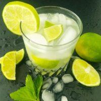 How to Make the Best Caipirinha Cocktail