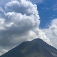 volcano costa rica safety tips for traveling.