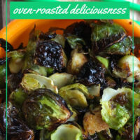 skinny brussels sprouts pin