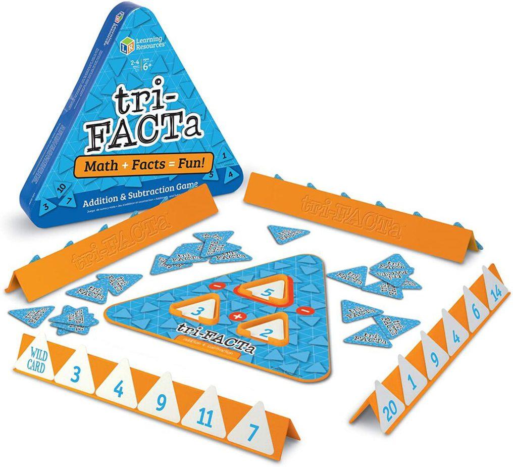 product image of  trifacta
