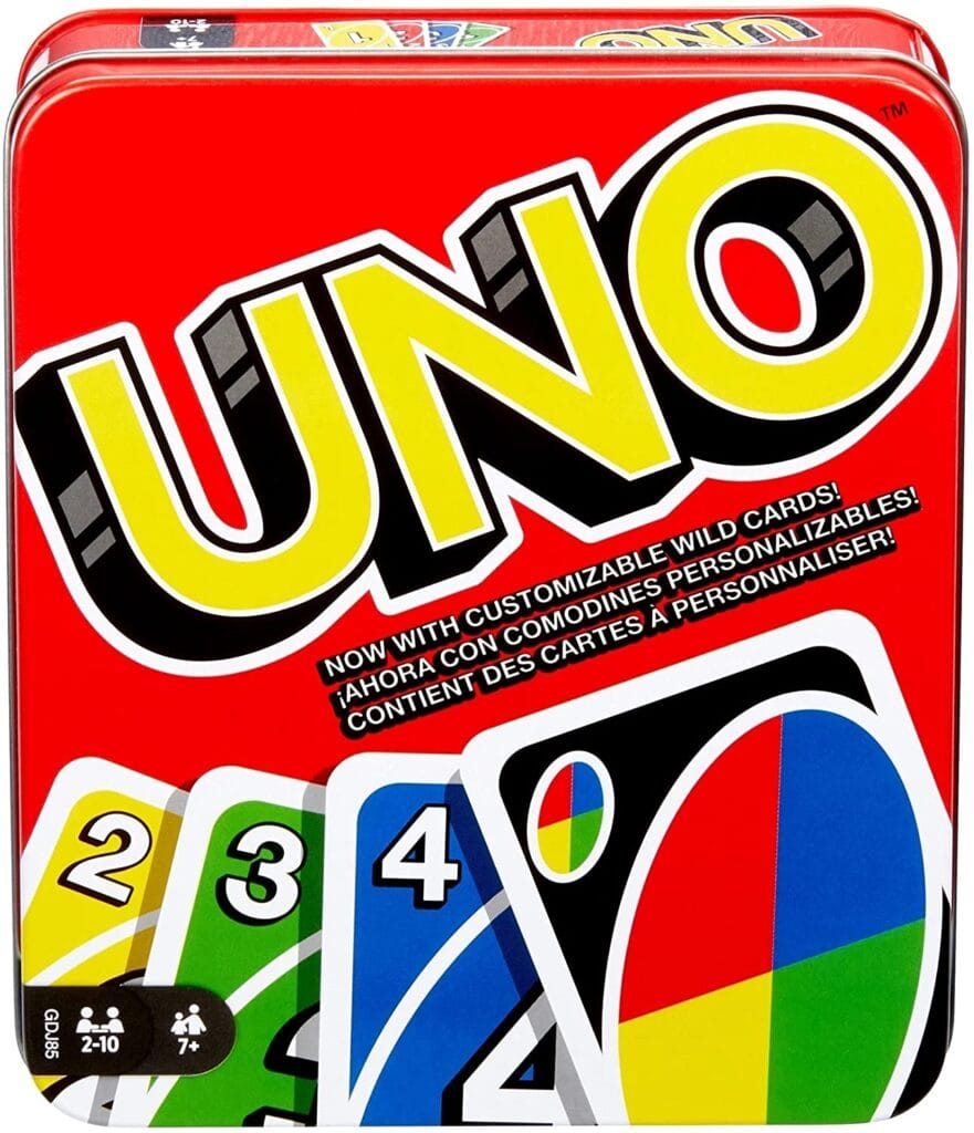 product image of  uno